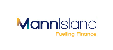 Press Release – Mann Island Finance named as Credit & Collections Technology award finalists
